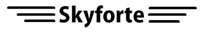 Skyforte